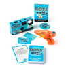 DOUB8 - Boys Night Out Party Pack