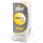 2210 - pjur® Analyse MeAnal Comfort Serum - 20ml