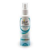 MED-2007 - pjur Med After Shave - 100 ml Spray