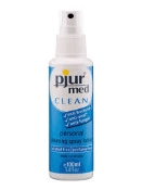 MED-2008 - pjur® Med Personal Cleaning - 100ml Spray